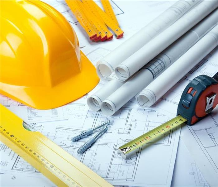 Commercial What To Expect When You Are Expecting A Contractor