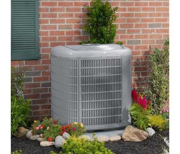 General Air Conditioning Mistakes that Spike your Bills