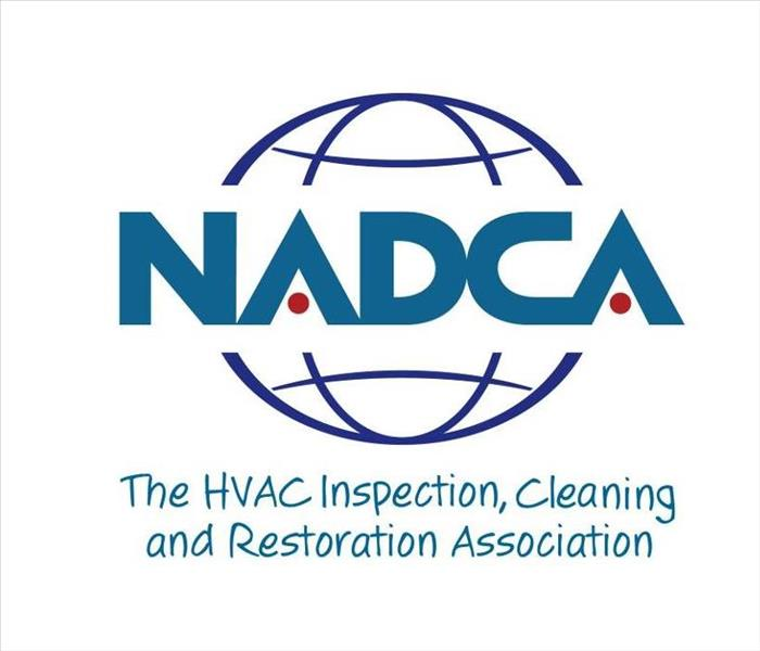 Commercial Why Choose a NADCA Certified Company for Your Commercial Property